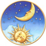 Insomnia, Natural Sleep With Acupuncture and Herbs